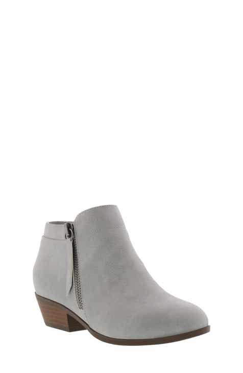 febf59574 Sam Edelman Petty Packer Bootie (Toddler