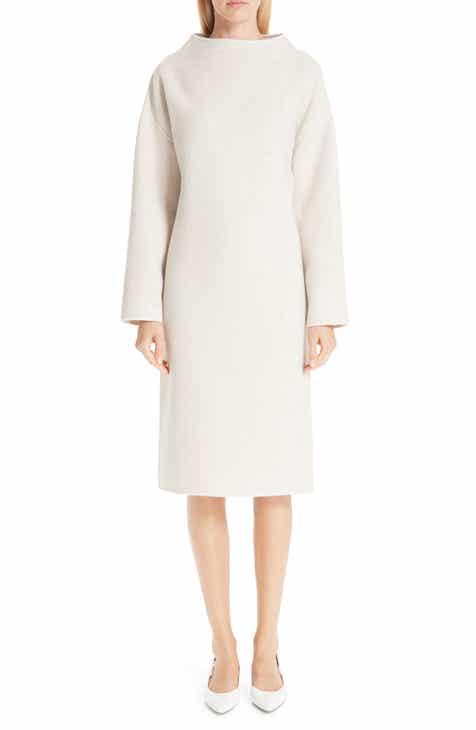 Women\'s Cashmere & Cashmere Blend Dresses | Nordstrom