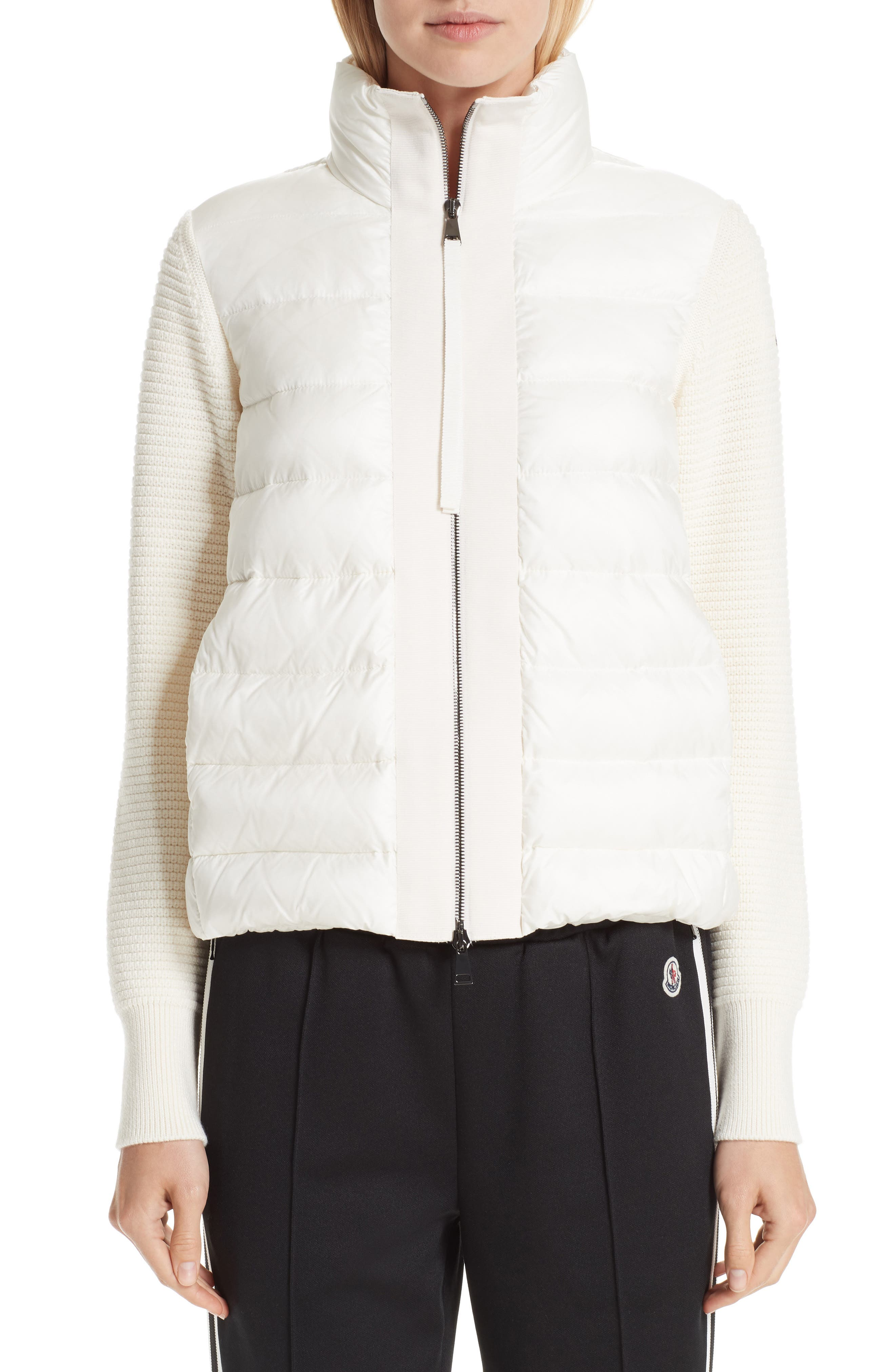 Moncler Cᄄᄁrdigans Chica