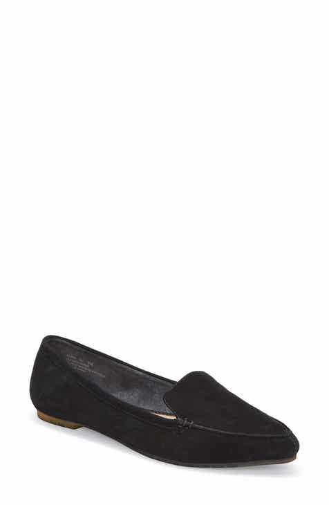 Me Too Audra Loafer Flat (Women) e07171f03d8c
