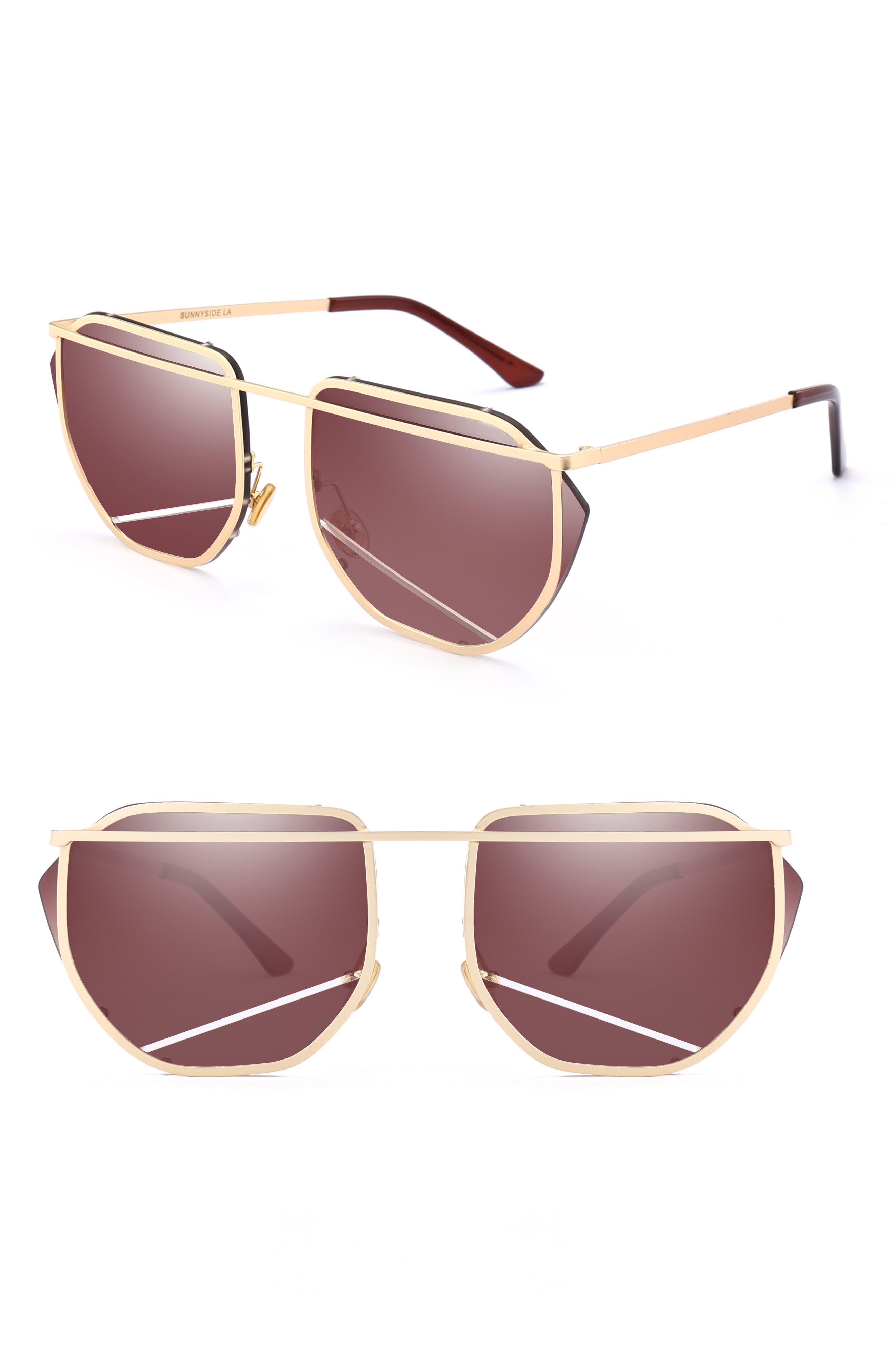 1ef323148d Sunnyside LA Sunglasses for Women