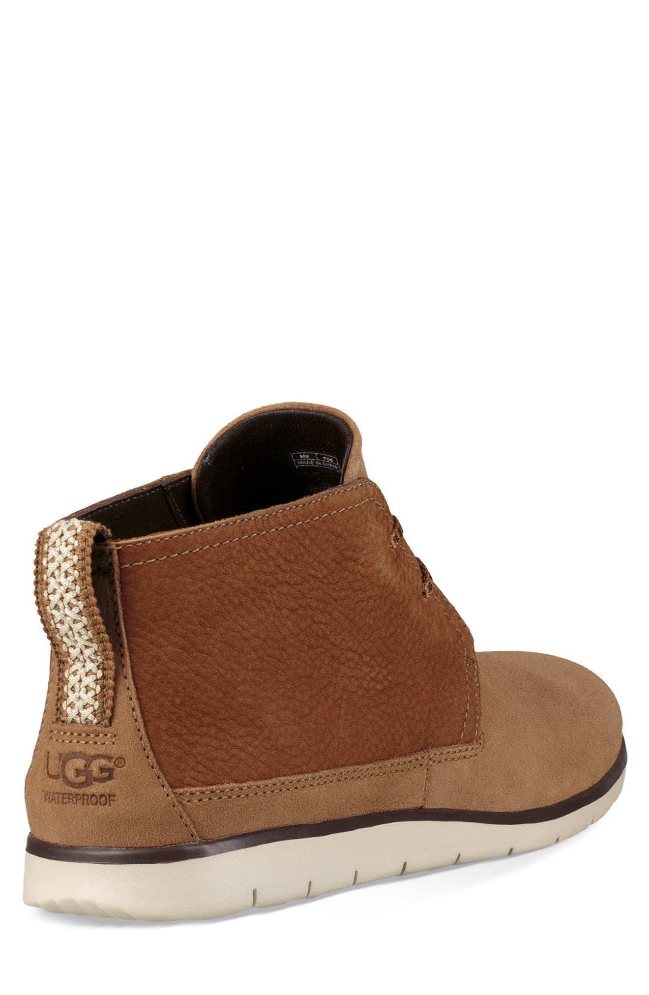 c5f0f4dc2e6 Men's UGG® Chukka Boots | Nordstrom