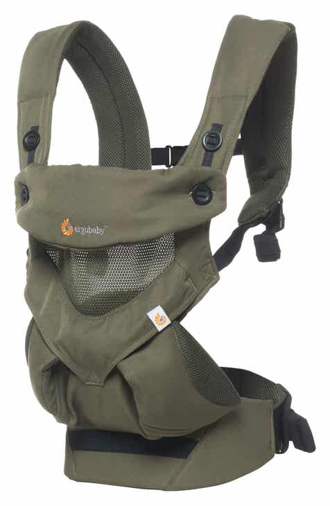 Ergobaby Baby Carriers Gear Nordstrom