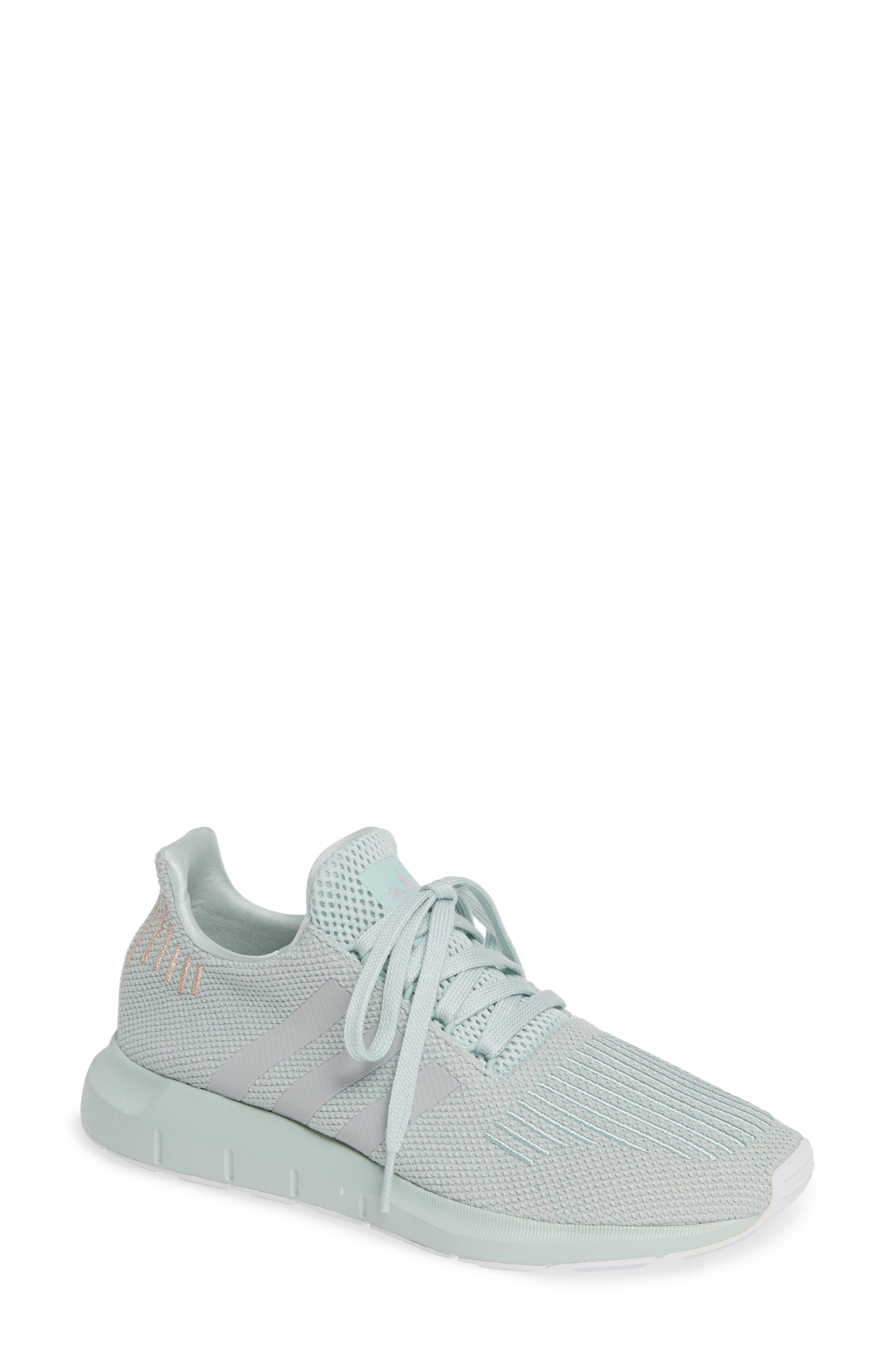 d8ddd49350c7 adidas flashback winter shoes grey