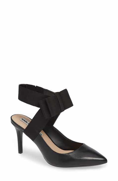 ac04eb28f6c Women s Karl Lagerfeld Paris Shoes Sale