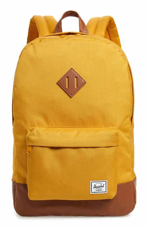 Women s Herschel Supply Co. Backpacks   Nordstrom ee4ee85ff0
