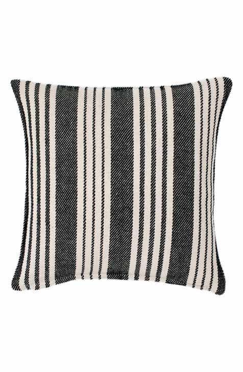 DASH ALBERT Pillows Throws Blankets Nordstrom Stunning Dash And Albert Throw Blankets