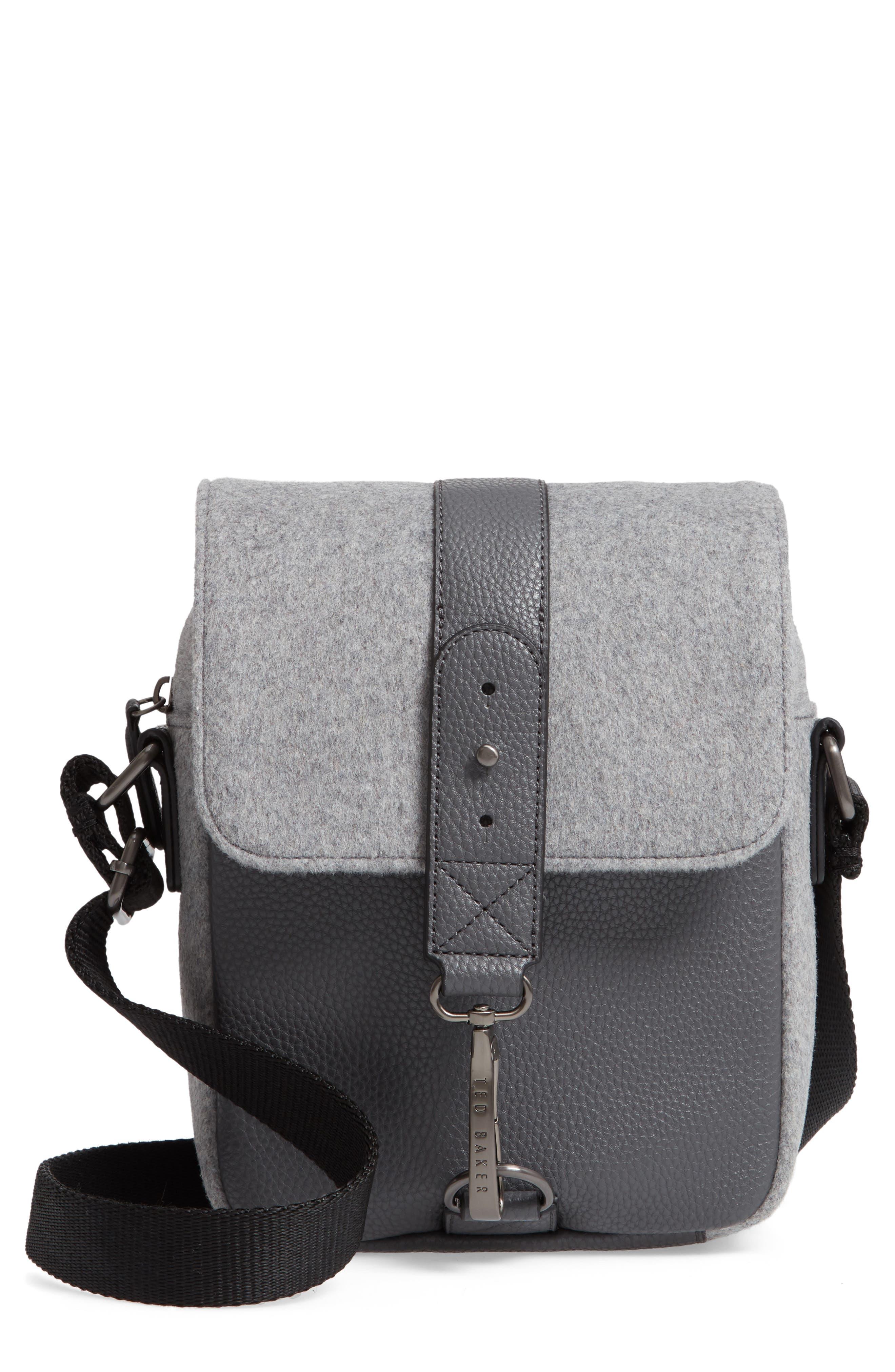 255f8b452b Men s Ted Baker London Backpacks