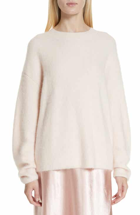 Vince Oversize Sweater by VINCE