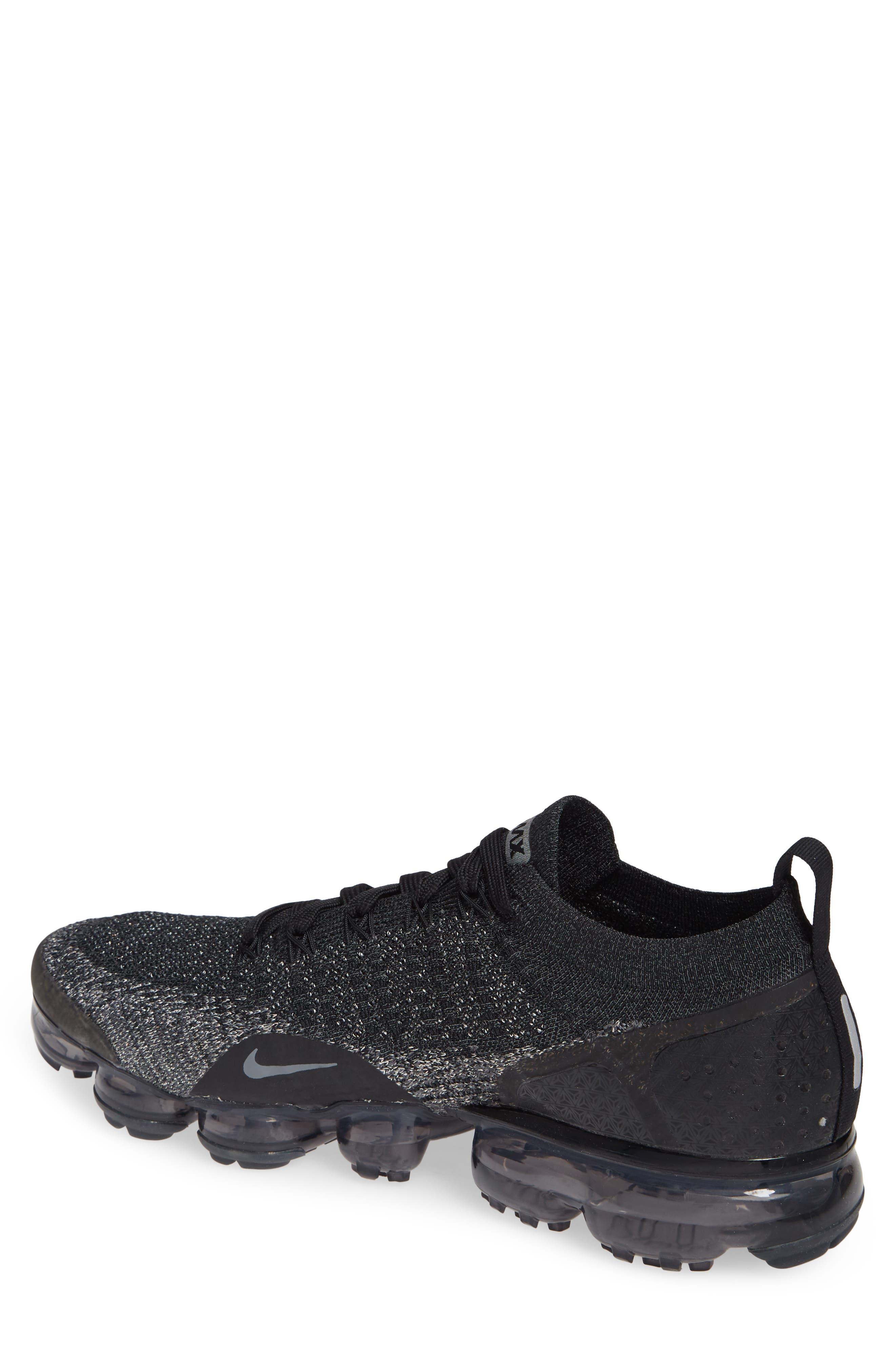 2bfa0f6a504b Nike Flyknit