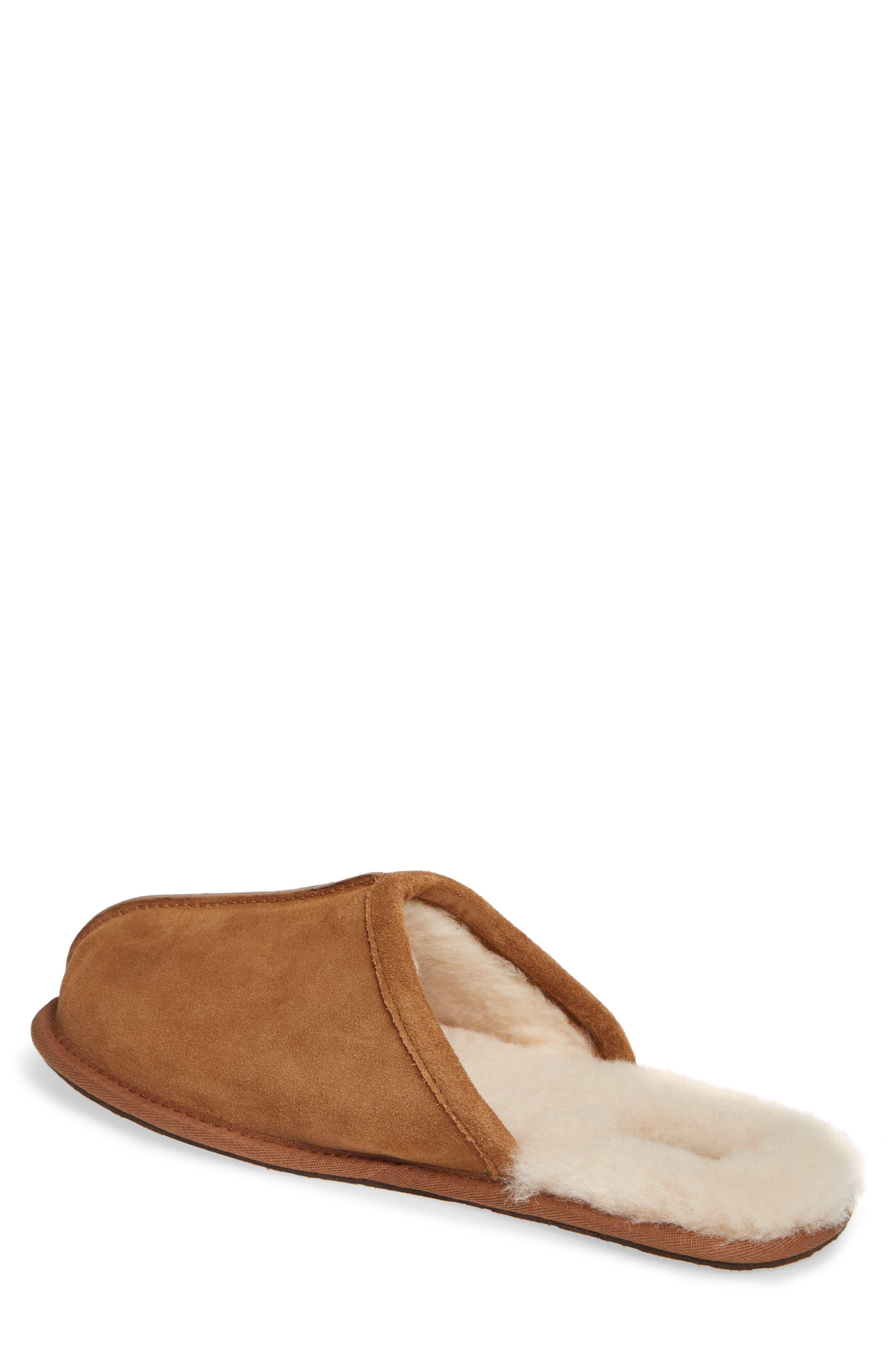 fe20010ecaf0 Men s Shoes   Nordstrom
