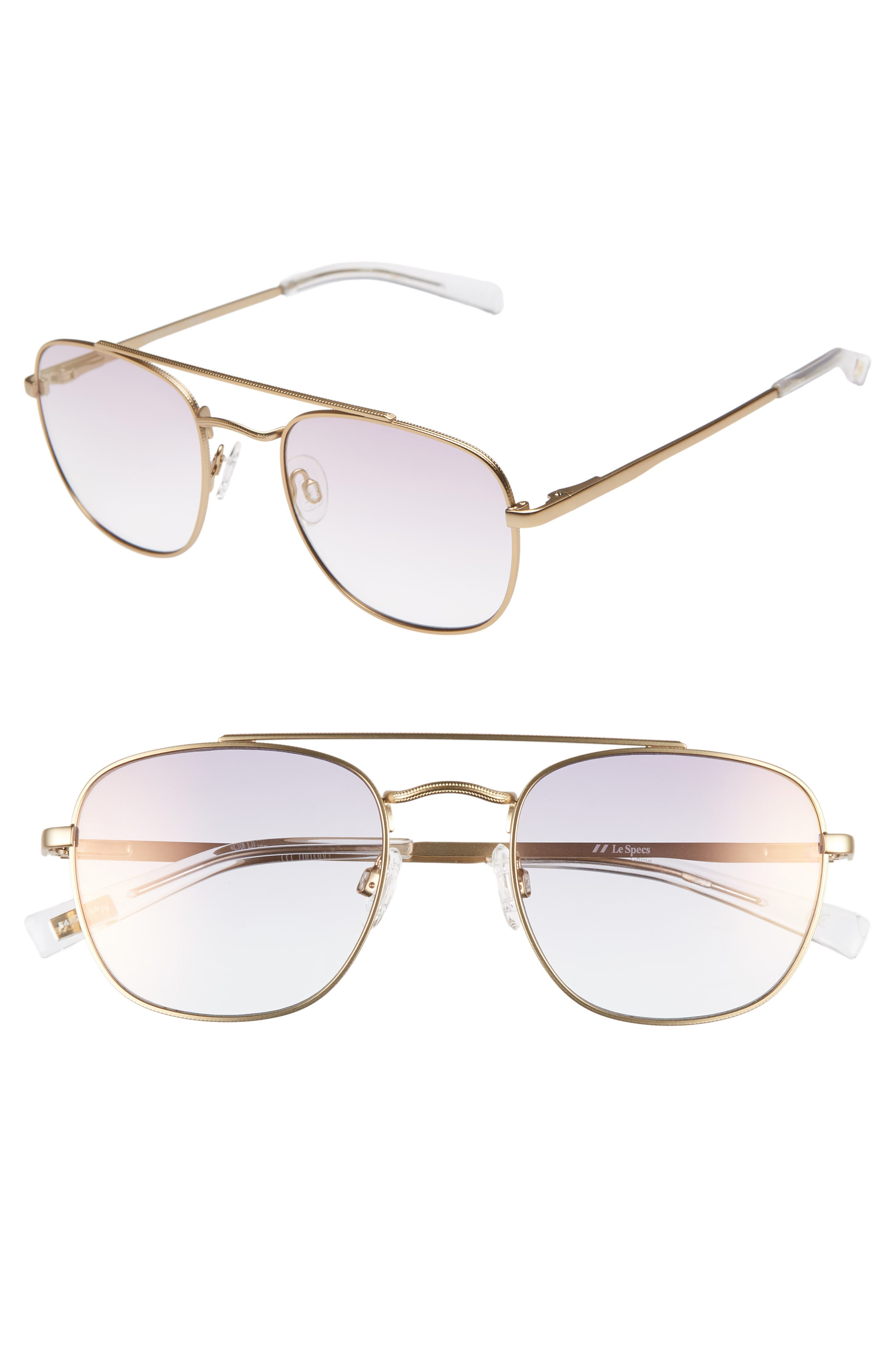 1dfb01afe15 Le Specs Wear to Where  Looks for Every Occasion for Women