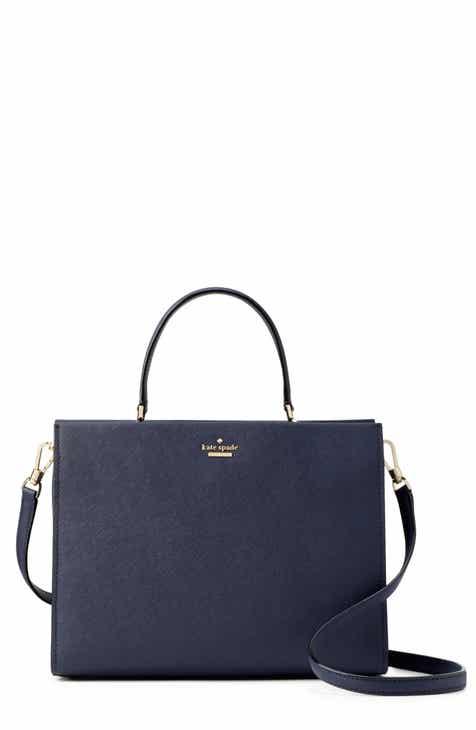 d7aa8207b830 Blue Handbags   Wallets for Women