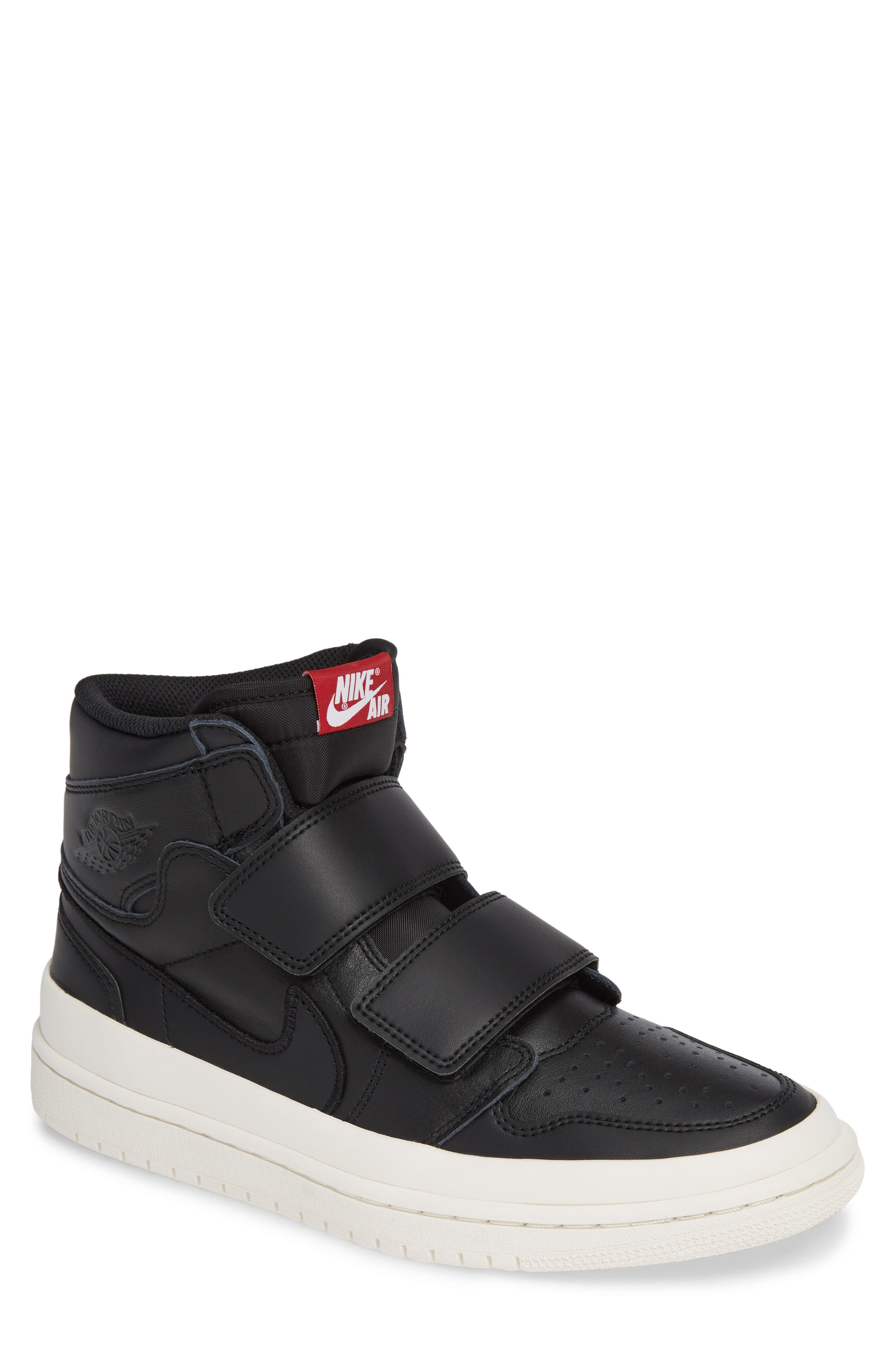 Homme Nike Chaussures  | Nordstrom