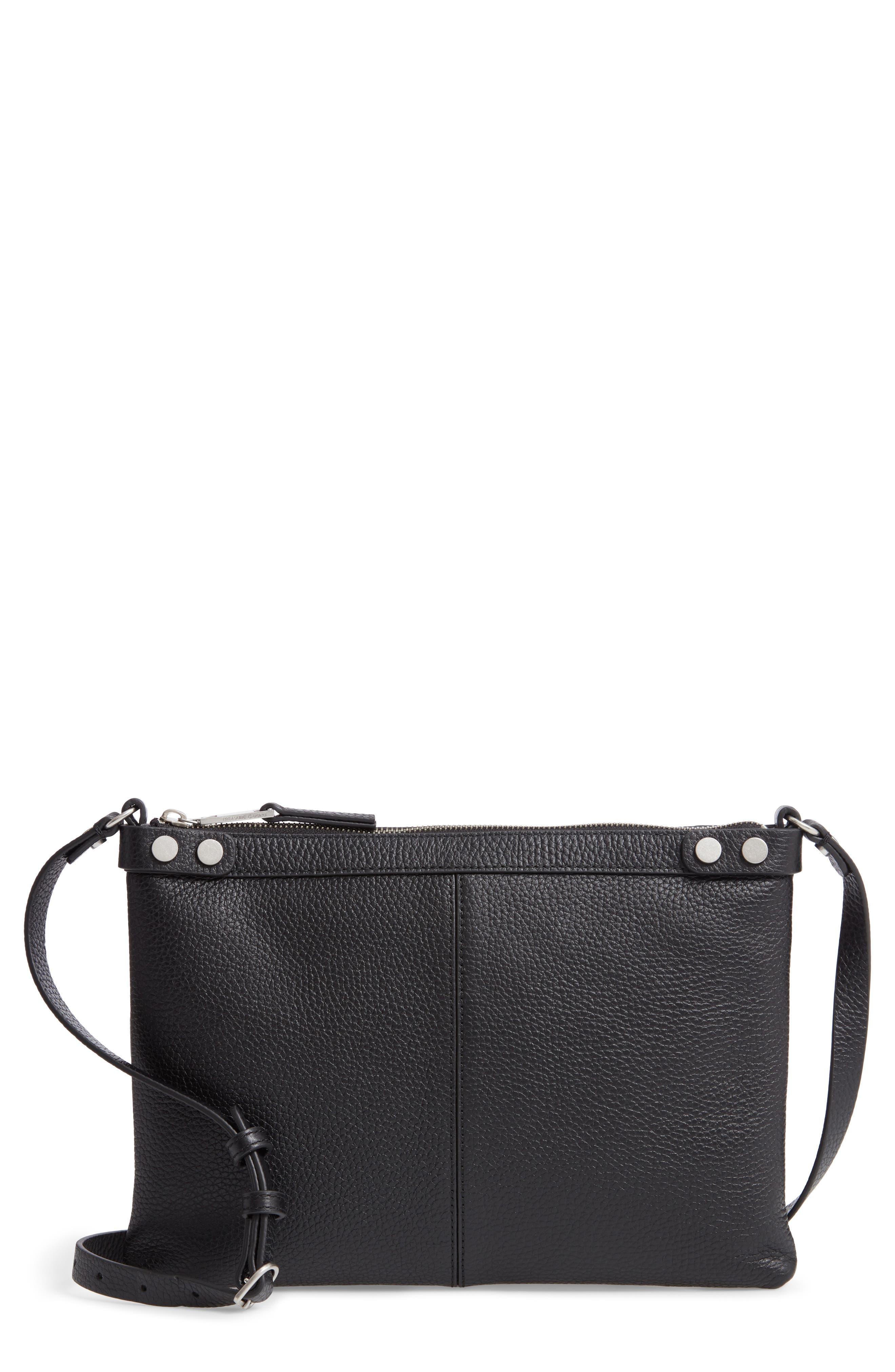 336bfe202279 Treasure   Bond Handbags   Wallets for Women