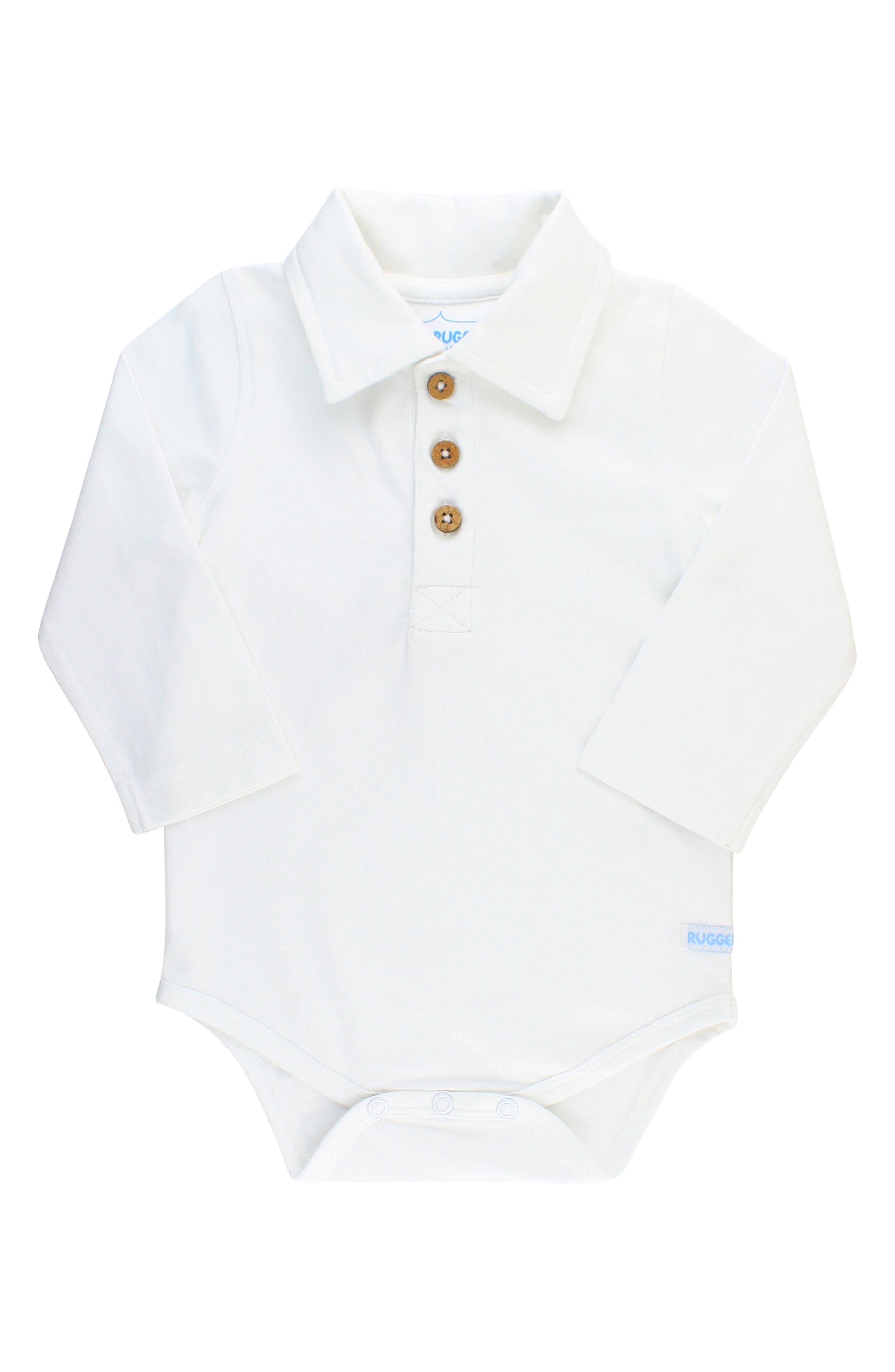 4e5cab7f9700c Ruggedbutts Newborn Clothing   Essentials