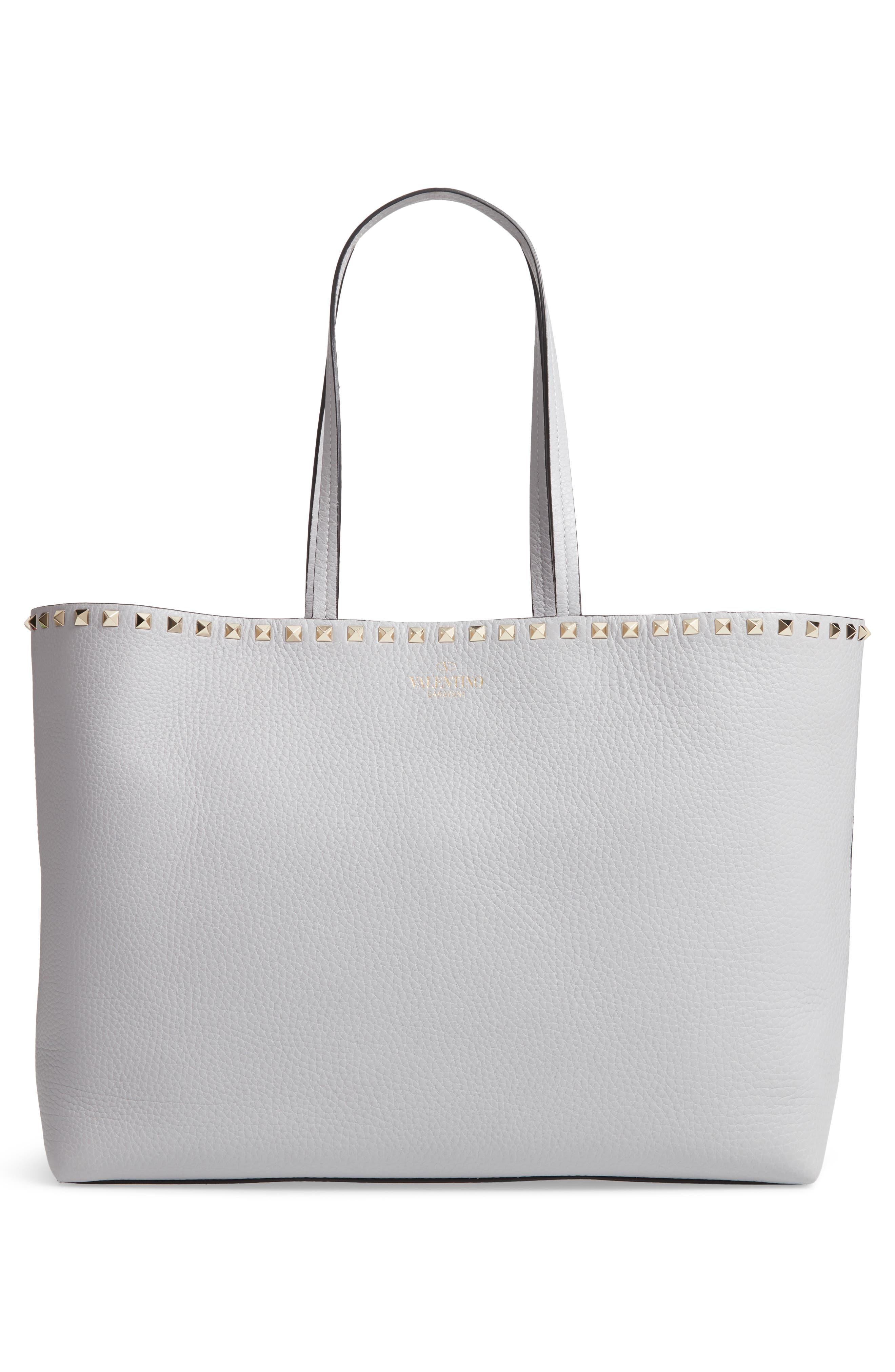 977af8317af VALENTINO GARAVANI Handbags & Purses | Nordstrom