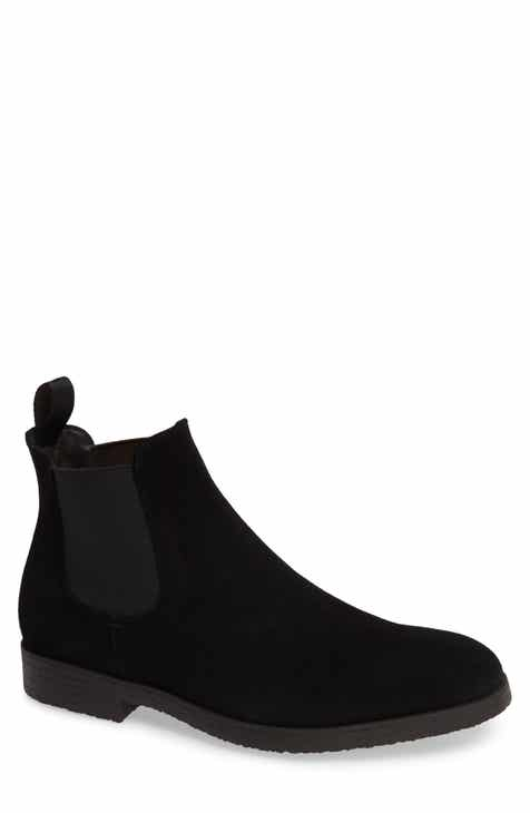 c691508c0bf00a Chelsea Boots for Men