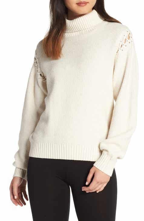 06fe2b0cff61 Women s Turtleneck Sweaters