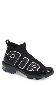 High Top Nike Shoes Sneakers Nordstrom