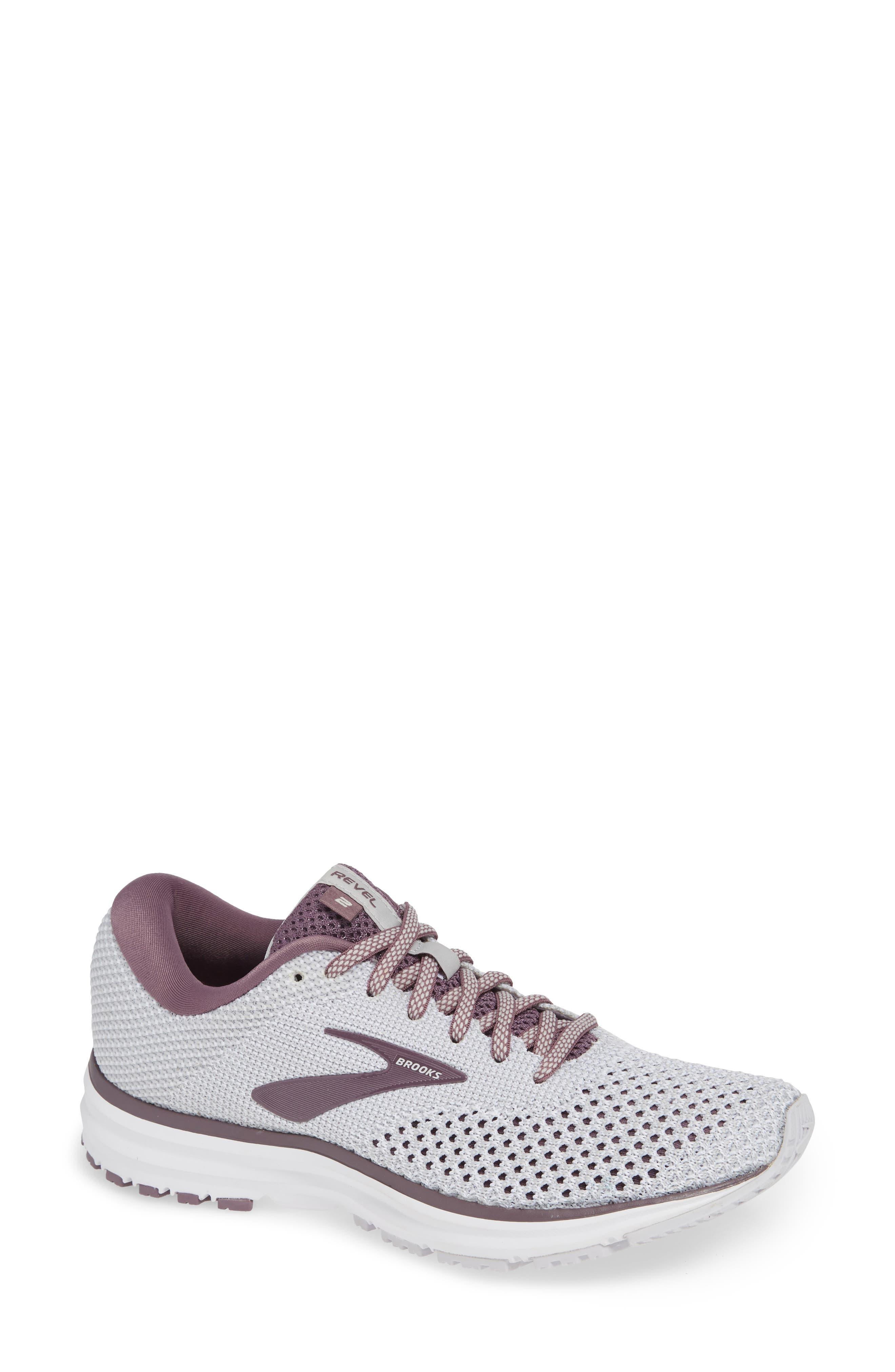 23e0ddb29 Women s Shoes Sale