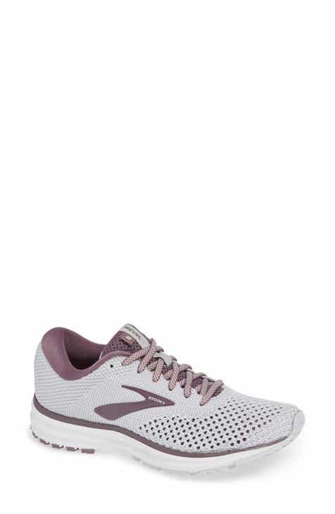 e7ba3700d83c1 Women s Grey Sneakers   Running Shoes