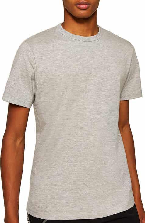 57176e03e86d Urban Clothing, Urban Wear   Nordstrom