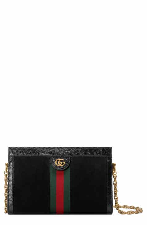 46f264769940 Gucci Women's Shoulder Bags Handbags, Purses & Wallets | Nordstrom