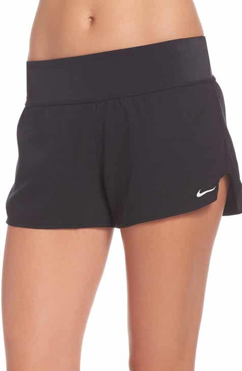 Sale Nike Swim Board Shorts