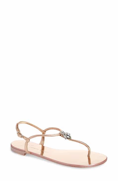 7cfc1e833bba Giuseppe Zanotti Women s Shoes  Sneakers   Sandals