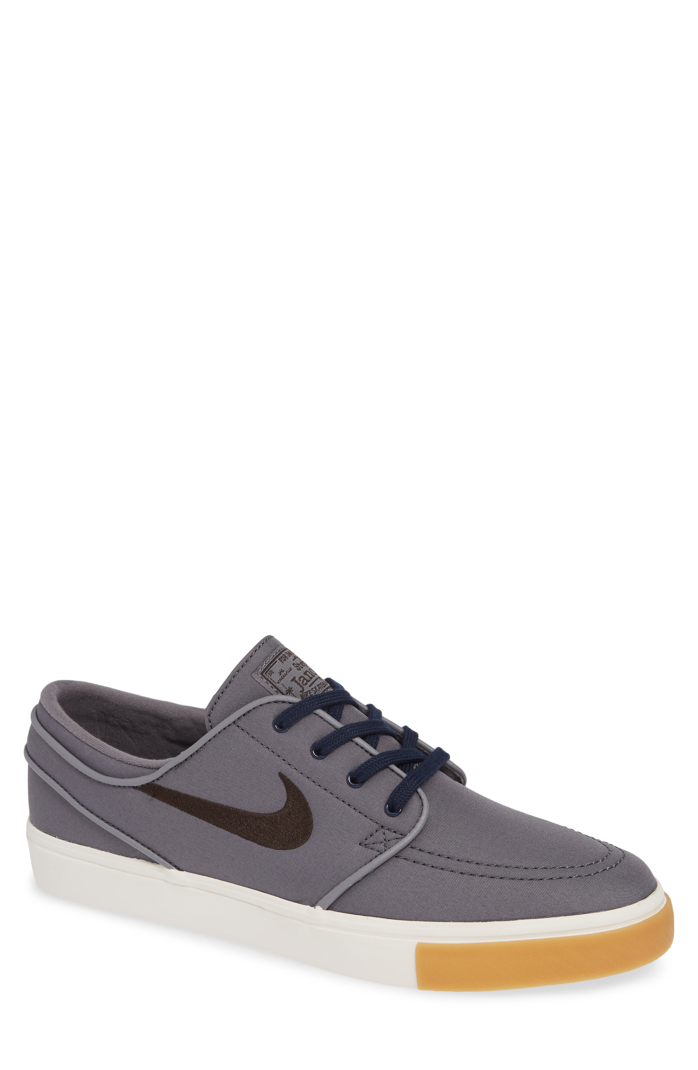 a2ce69a1609 5924b bdb6b  coupon code for cheap nike sb skate shoes 2eee5 49f13