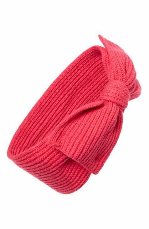 40fca4ddf Kate Spade New York Hats for Women   Nordstrom