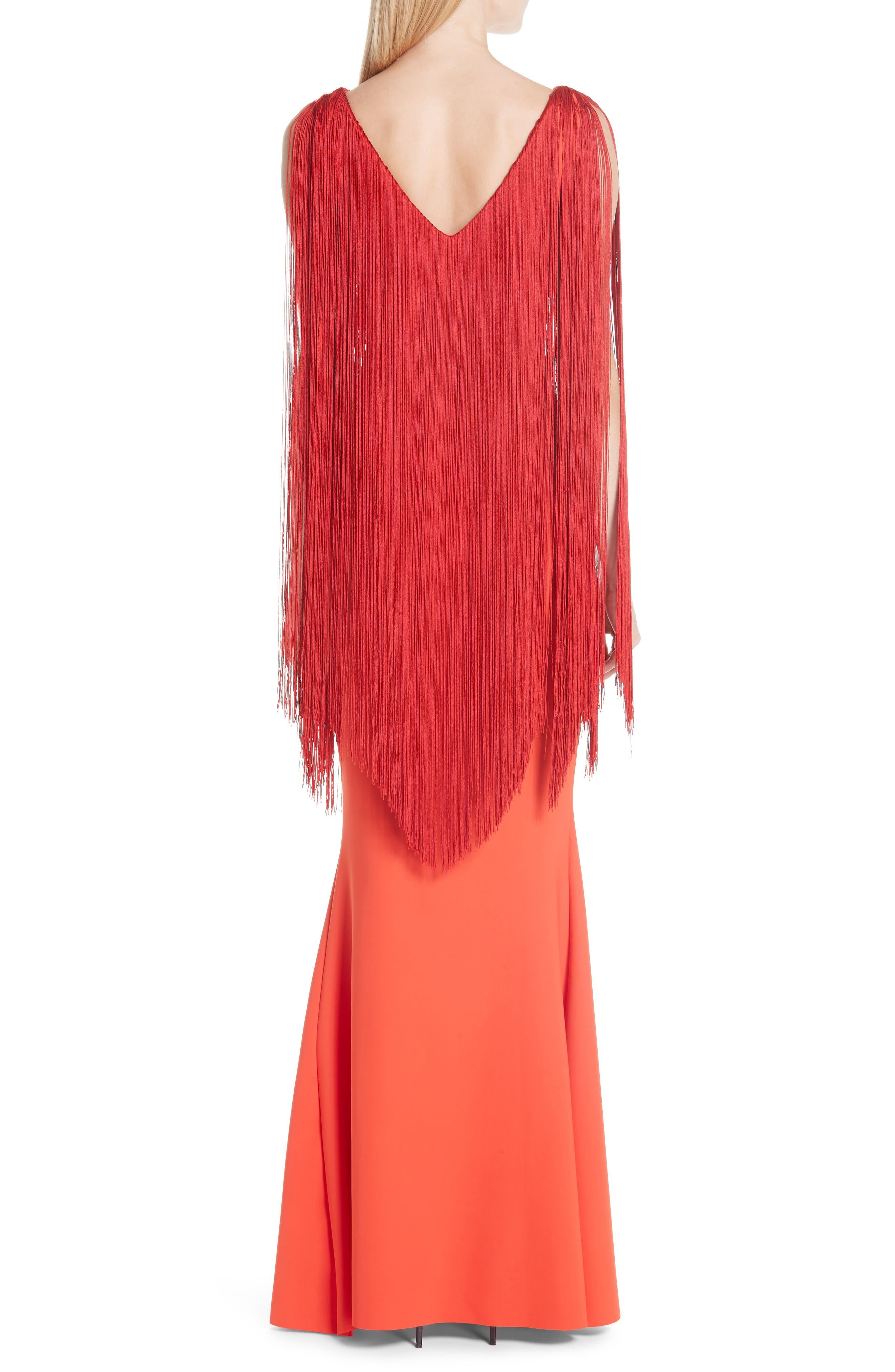afa57e6b02d Women s Chiara Boni La Petite Robe Dresses