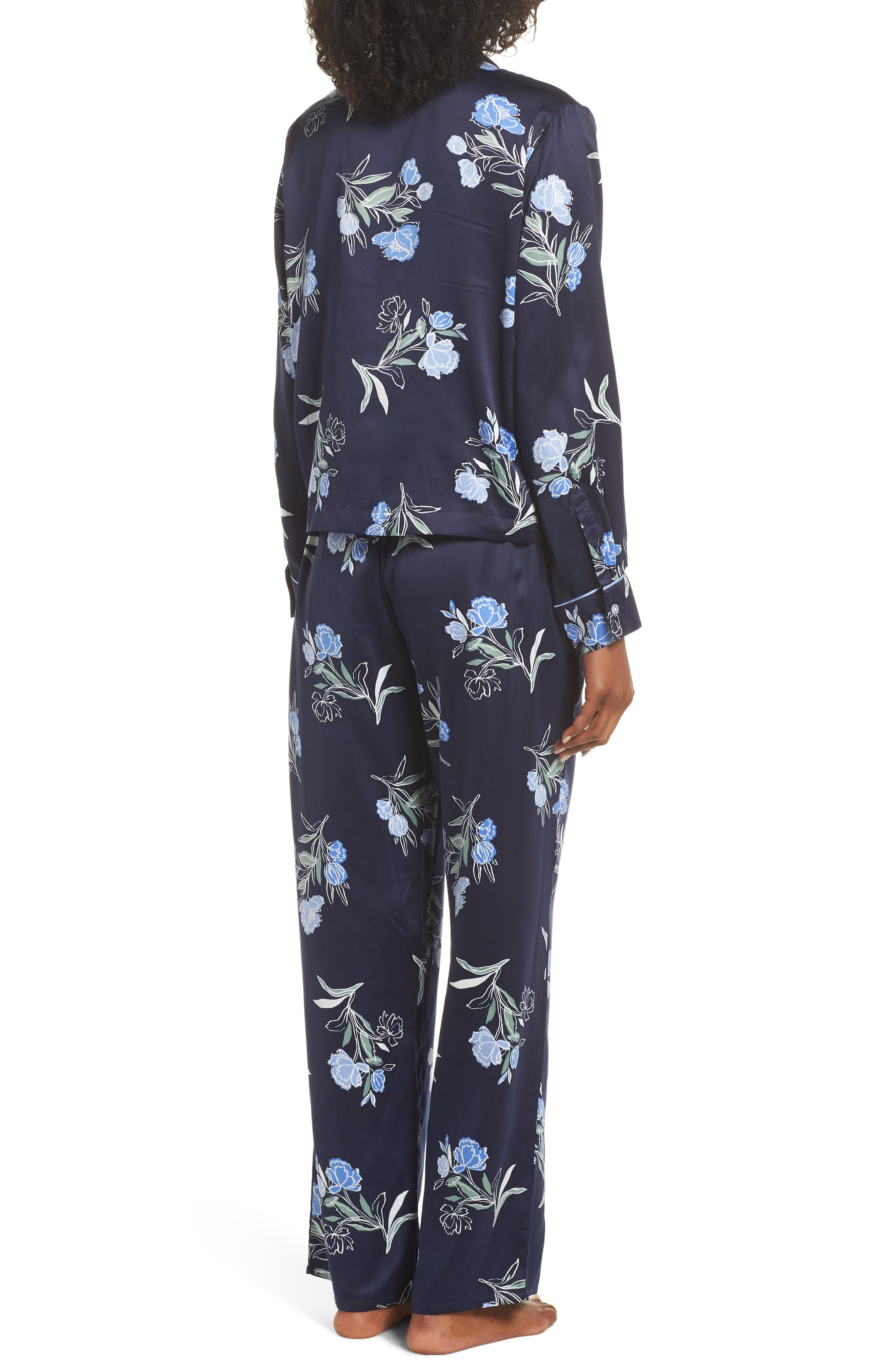 eb8ed97d5899 Women s Splendid Pajamas   Robes