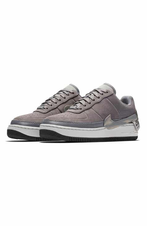 check out 7f7f8 a9630 Nike Air Force 1 Jester Low Sneaker (Women)