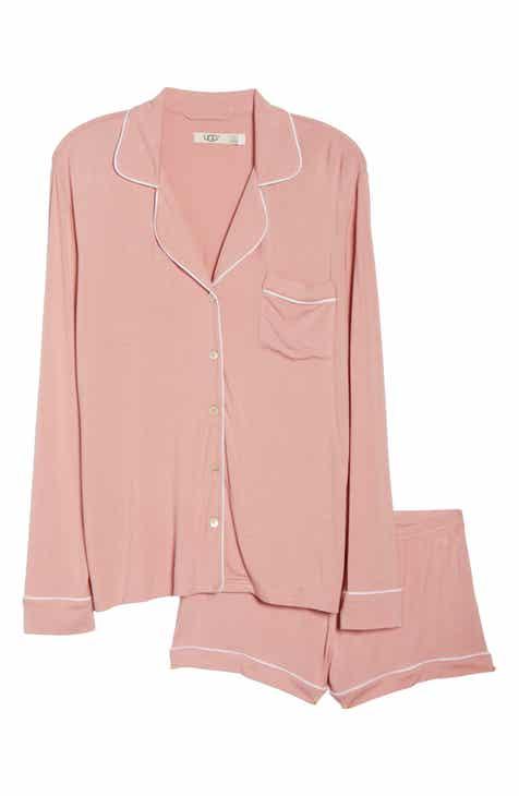 50b6629db6 Women s UGG® Pajama Sets