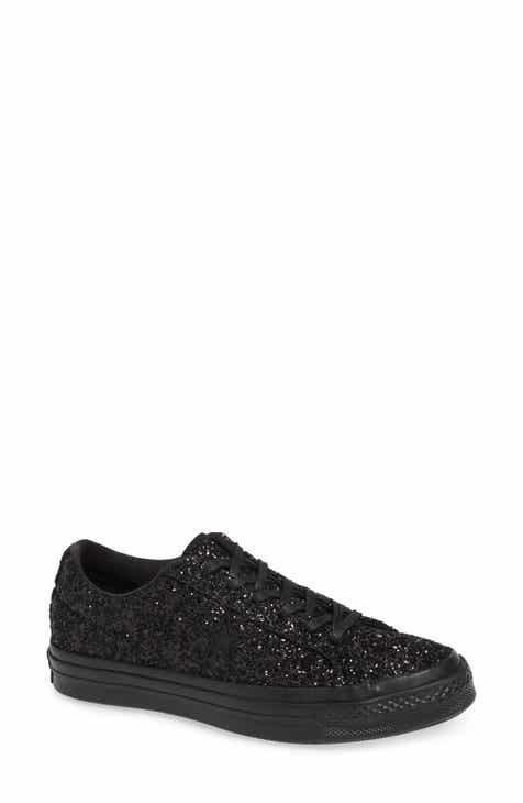 Glitter Shoes Nordstrom