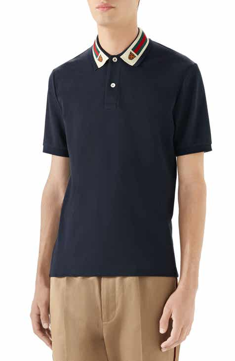c6746409 Men's Solid Polo Shirts | Nordstrom