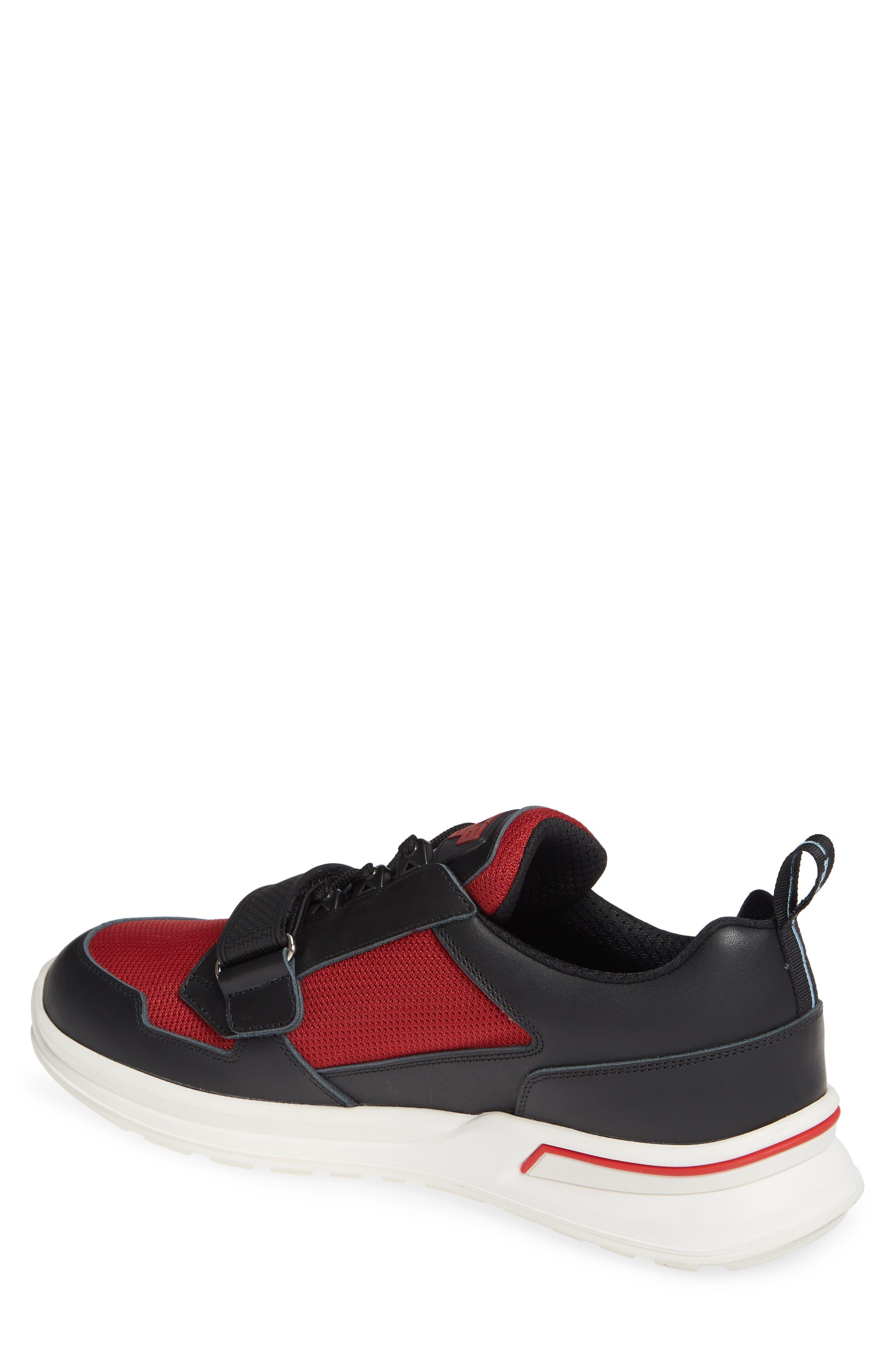 f471c78c09854b Men's Prada Shoes | Nordstrom