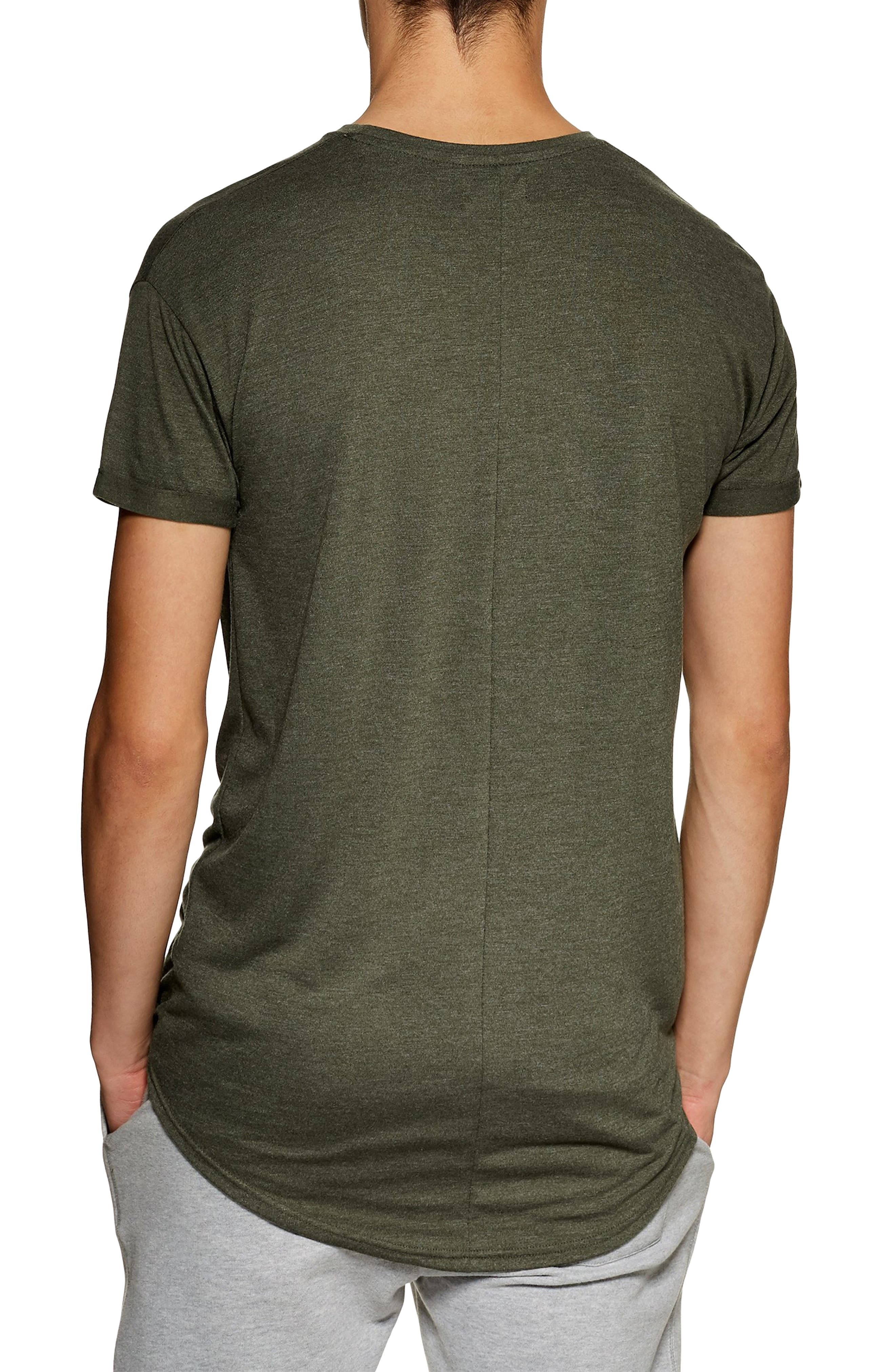 1484655746 Men's Topman T-Shirts, Tank Tops, & Graphic Tees | Nordstrom