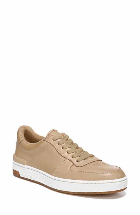97968fd73e8 Vince Rendel Low Top Sneaker (Women)