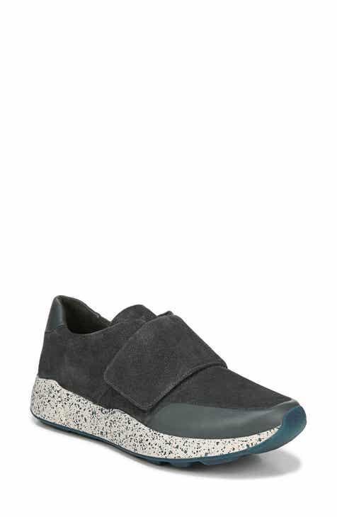 df0c89f48e Vince Shoes for Women