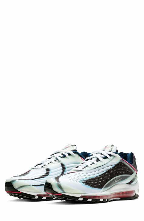Nike Air Max Deluxe Sneaker (Unisex) be5f6891bb694