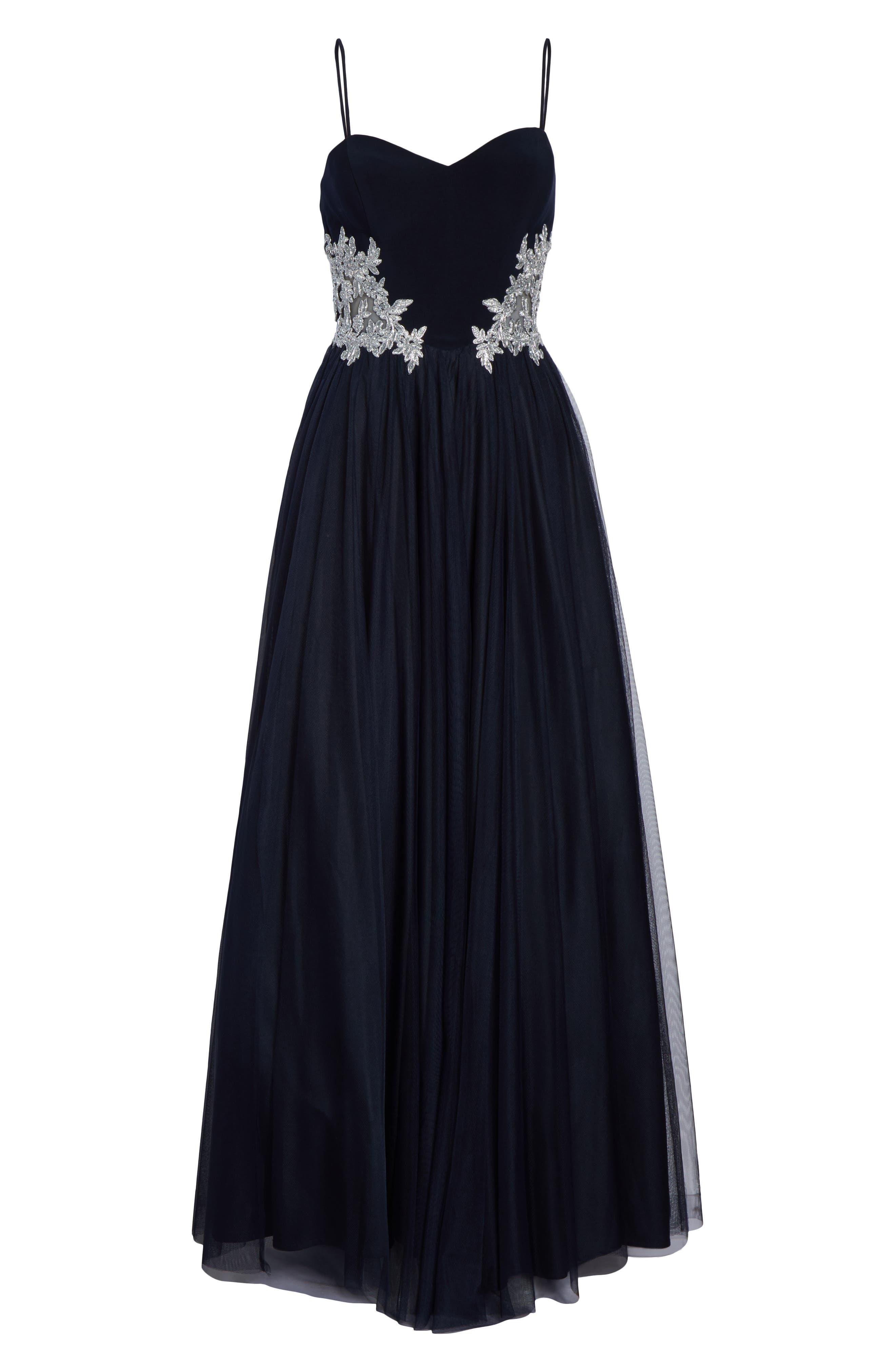 82aa5ce06b Women s Blondie Nites Dresses