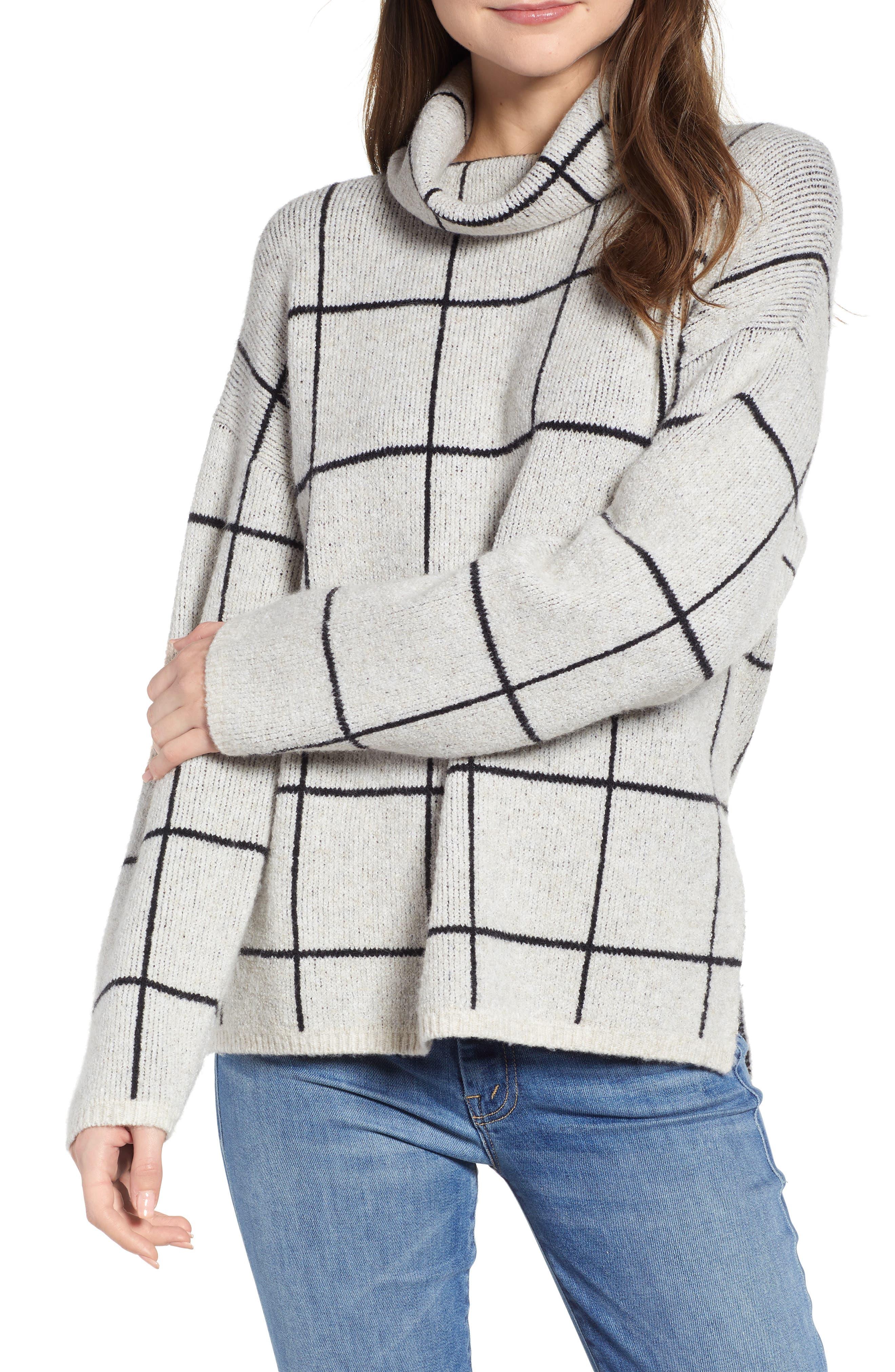 oversized sweaters  17dfbc7ed