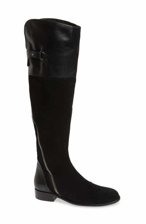 4d2e25ef513 Ariat Spencer Over the Knee Boot (Women)