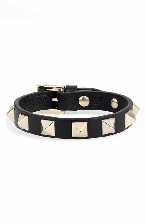 Women s Leather (Genuine) Bracelets   Nordstrom 414a1f7ca89