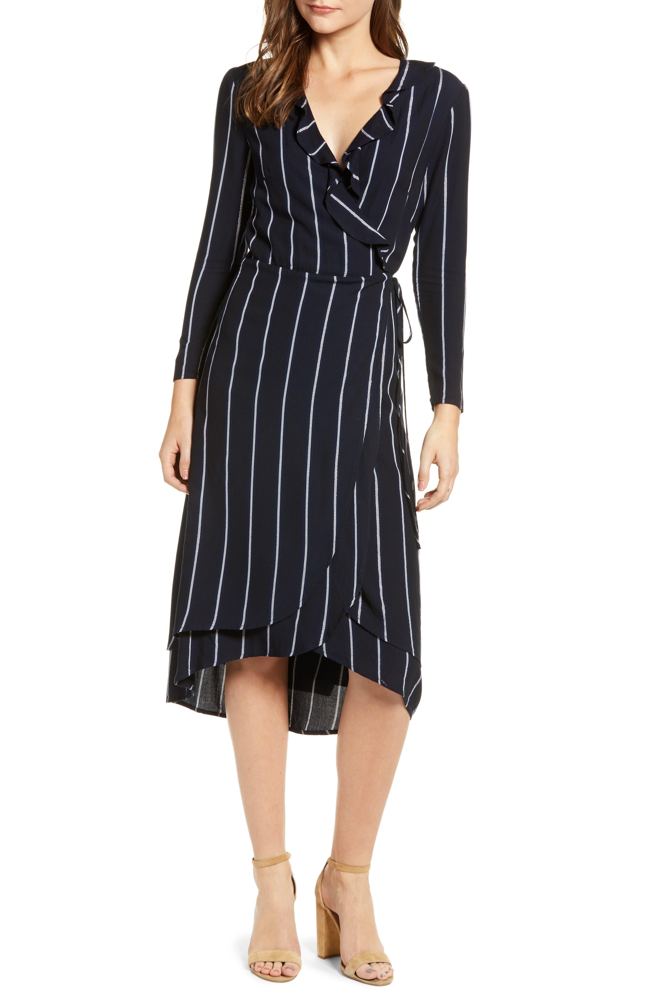 44475209887 Women s Rails Clothing Sale