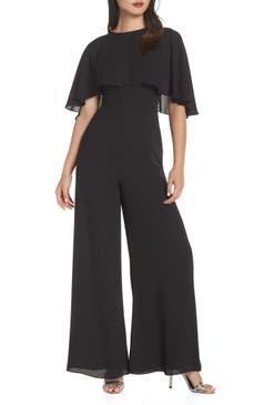 Womens Fame And Partners Jumpsuits Rompers Nordstrom