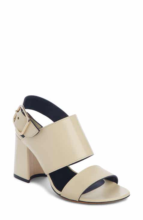 8faad3ce7d2a Dries Van Noten Two Part Sandal (Women)